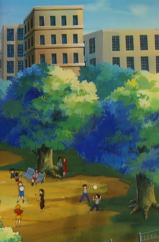 File:CityLandscapeinMasqueradeepisodeCollage.png