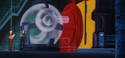 ContainmentUnitAirlockinRevengeofMurraytheMantisepisodeCollage