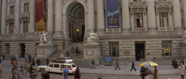 File:GB2film1999chapter16sc002.png