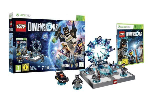 File:LegoDimensionsXBOX360UKSc01.jpg