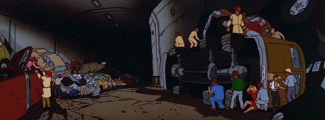 File:LincolnTunnelinMobyGhostepisodeCollage.png