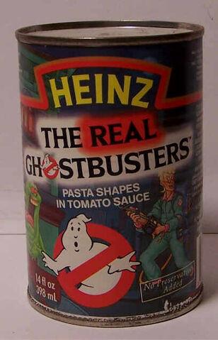 File:Ghostbusters-pasta.jpg