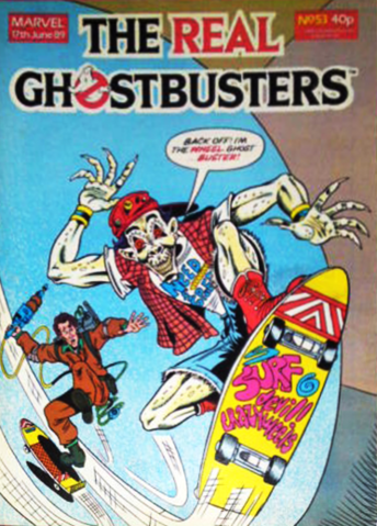 File:Marvel053cover.png