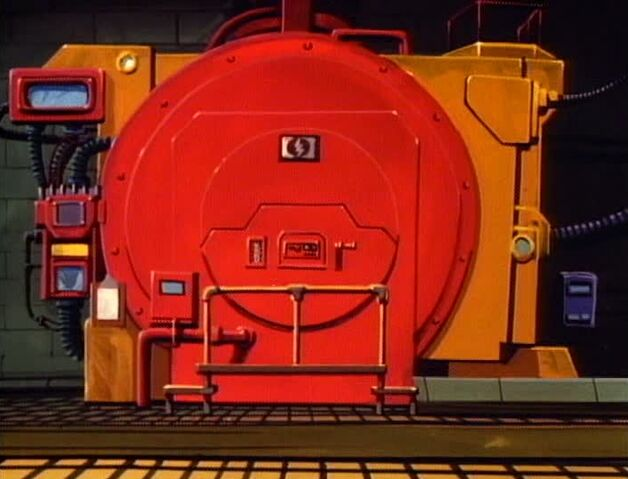 File:ContainmentUnitAnimated21.jpg