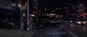 GB2film1999chapter24sc017