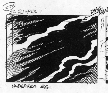 File:EGB Dry Spell storyboard pg14-5.jpg