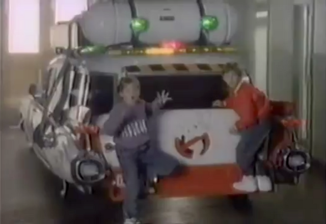 File:GBCerealTVadGB2Sweepstakes30sec1989sc12.png