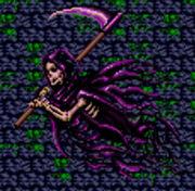 GrimReaper2