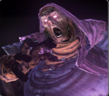 File:Cultist Ghsot.png