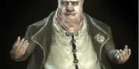 Giovanni Ardessio