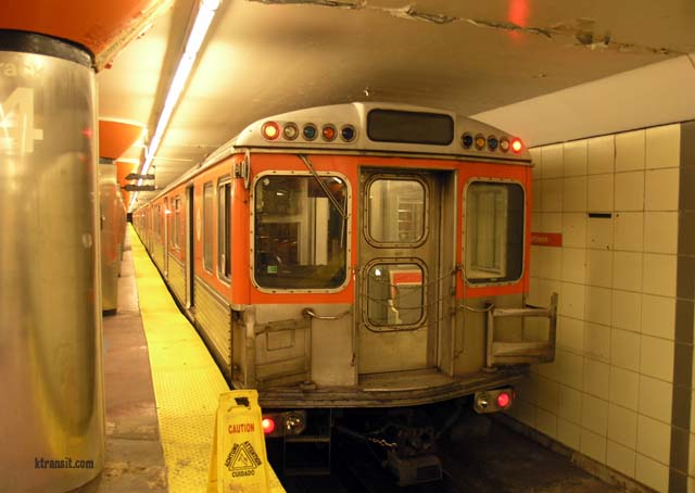 File:Phlillie subway.jpg