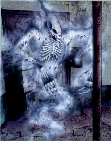 File:Ghost spook2.jpg