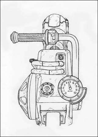 File:Weapon lassoo gun2.jpg