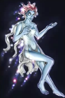 File:Astral2.png