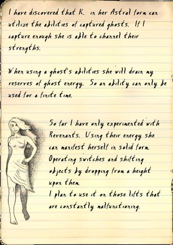 File:Professor's diary, 1.png