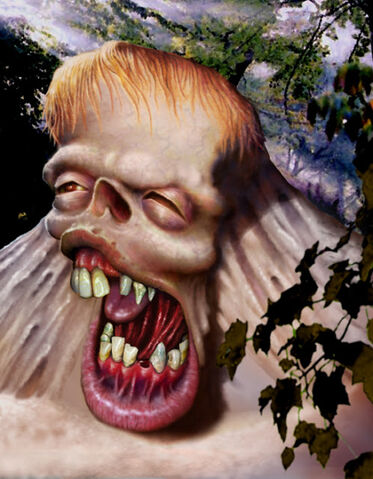 File:Ghosthunter swampboss2.jpg