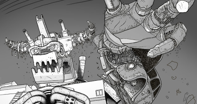File:Scrapyard boss detail scan.jpg
