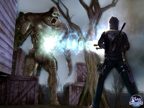 File:Ghosthunter103 k12.jpg