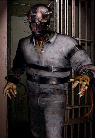 File:Ghosthunter electricboss.jpg
