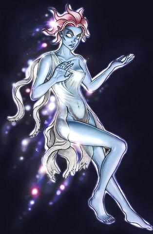File:Astral new.jpg