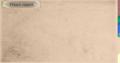 Thumbnail for version as of 22:36, September 13, 2014