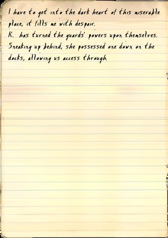 File:Professor's diary, 7.png
