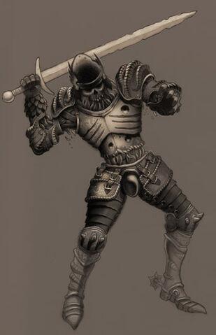 File:Knight3.jpg