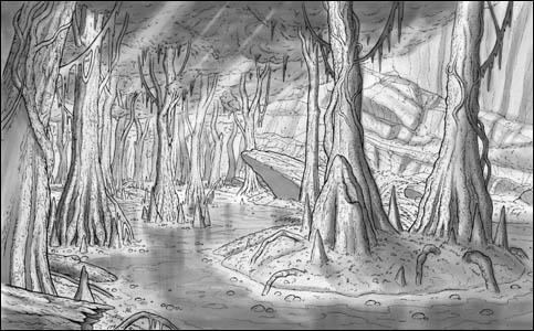 File:Swamps8.jpg