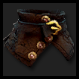 File:Thief's Belt.png