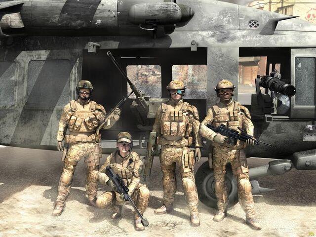 File:Cap Squad.jpg