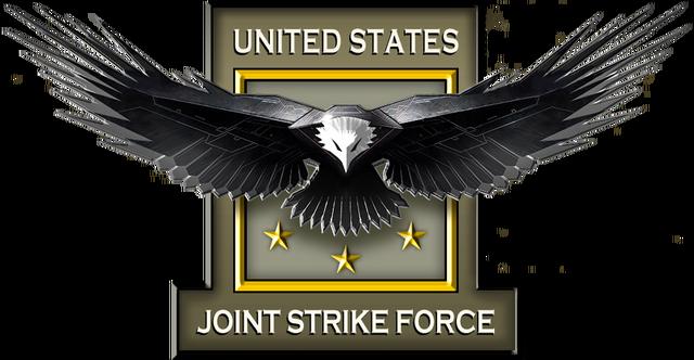 File:JointStrikeForce.png
