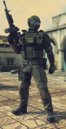 File:Rifleman Ghost1.png