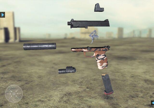 File:Future Soldier FN FNP-45 Tactical Website 8.jpg