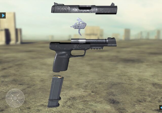 File:Future Soldier FN 57 3.jpg