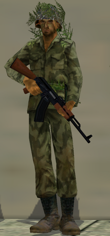 File:FDG soldier 14.png