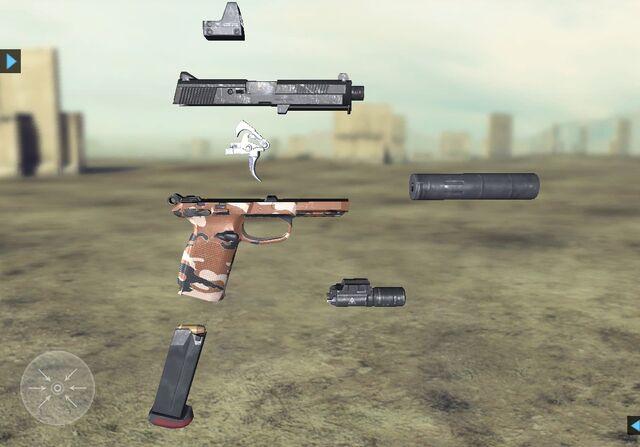 File:Future Soldier FN FNP-45 Tactical Website 7.jpg