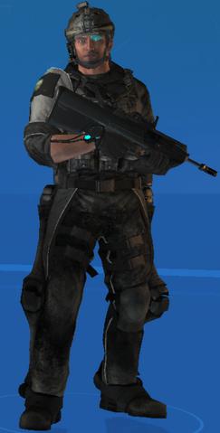 File:Assault F2000.png