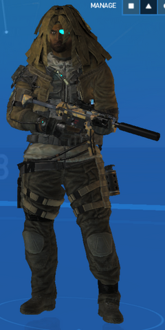 File:Recon JungleHeadgear.png