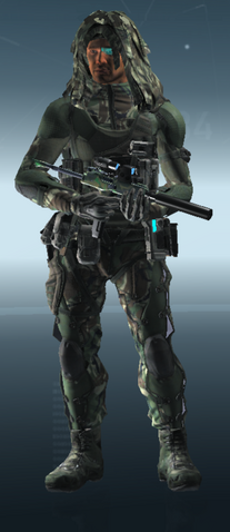 File:Recon JGL.png