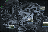 Mission 14 map