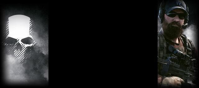 Arquivo:Wiki-background