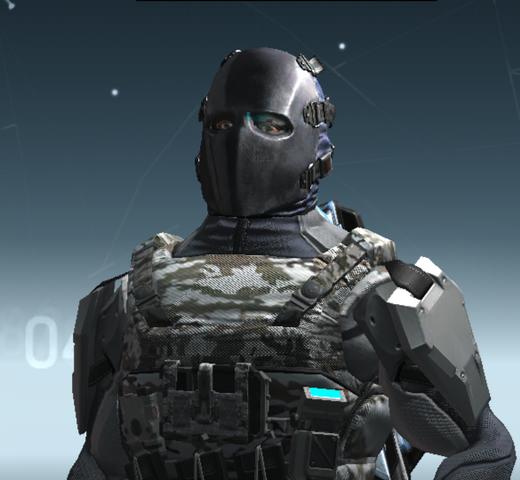 File:L3A Ballistic Mask PN.png