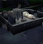 Generator GRP