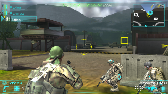 File:Loyalist Base mission.png