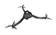 Mult UAV