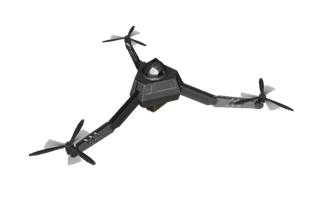 File:Mult UAV.png