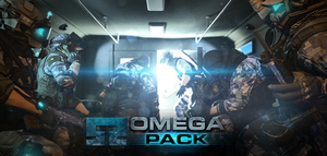 OPM Pack