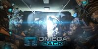 Omega Pack