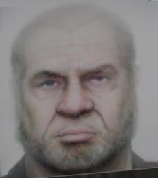 File:Grigoryev.png