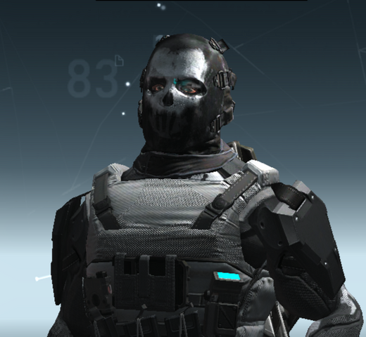 File:L3A Ballistic Mask HLW.png